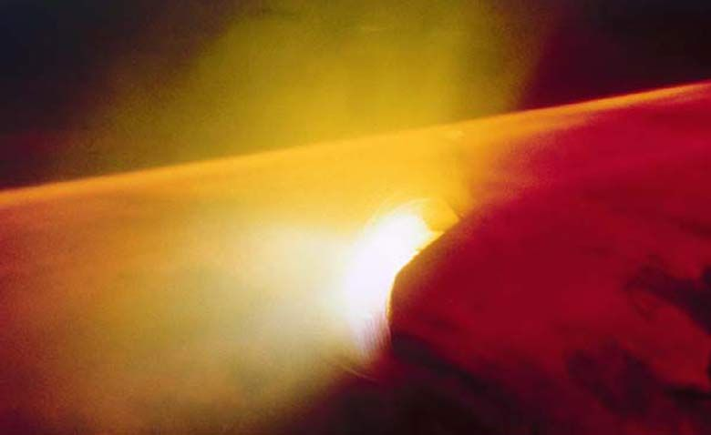 Slideshow Bild